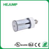 80W 130lm/W True IP65 LED de 5 años de garantía de la luz de maíz