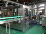 De automatische Bottelende Apparatuur van het Drinkwater van de Fles van het Huisdier