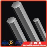 ASTM B348 급료 4 최신 판매 티타늄 육 로드