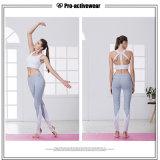 2016 calças por atacado as mais novas da ioga da alta qualidade