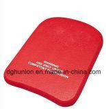 Directa de Fábrica de productos de natación de la junta flotante con una alta durabilidad EVA