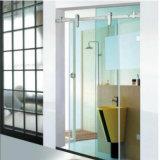 円形の管の高品質のシャワーのドアの一定の標準アプリケーションフォーシャン(A003)