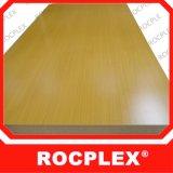 Звукоизоляционная плита Rocplex волокна полиэфира, доска полиэфира