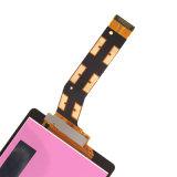 LCD het Glas van de Aanraking van het Scherm Display+Digitizer voor Sony Xperia Z C6603 C6606 L36 L36h L36I
