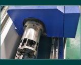 Feuille de 1000W&Machine de découpe laser de tuyau avec certificat CE
