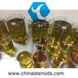 De GSO oplosbaar-Geraffineerde Olie van het Zaad van de Druif van de Olie voor Testosteron Enanthate 250mg/ml