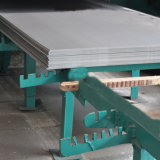 420U6 Tôles en acier inoxydable / / plaque de la bobine
