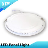 매우 호리호리한 LED 위원회 빛 SMD LED 위원회 빛 둥근 LED 위원회 빛