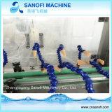 Dessiccateur en plastique de vente chaud de coup d'air de bouteille d'eau
