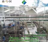 Automatisches gekohltes Getränk/Saft/Getränk, das Maschinerie herstellt