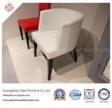 Мебель гостиницы для столовой с деревянным креслом (YB-C304)