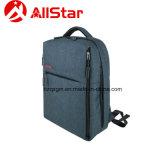 Gran capacidad de la escuela mochila portátil casual en el precio competitivo