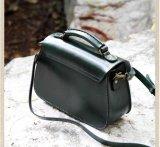 Borse di cuoio del progettista delle signore delle borse di modo della signora PU della fabbrica di Guangzhou