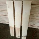 Le peuplier LVL, LVL moins chère du châssis de porte de bois, LVL Australie