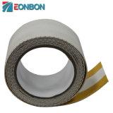 Adhesivo Eonbon alfombra antideslizante con muestras gratis