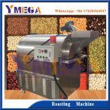 工場直売の最もよい品質の焙焼機械Lq50gx