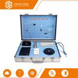 Control de acceso de Qr Code+Bluetooth con el certificado de la identificación de producto 10