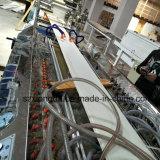 販売のための新製品PVC天井の突き出る機械