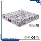 Oferta de fábrica hogar Muebles de Dormitorio Colchones