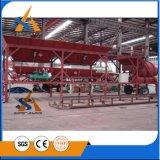 Machine van het Mengsel van Ce van de Prijs van de fabriek de Concrete