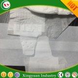 S Cut Magic боковой ленты Diaper сырьевых материалов