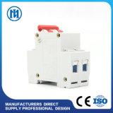 1P 16 a 50Hz/60Hz MCCB Disyuntor de venta