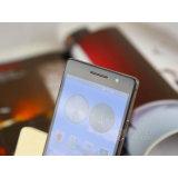オリジナルはHuawei P6のための携帯電話を上昇するロック解除する