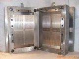機械Hjf 240を作るケーブルのタイ
