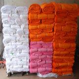Ткань 100% тафты полиэфира с водоустойчивым для ткани плаща