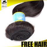 100%の未加工ロマンチックな天使のカンボジアの毛の織り方カラー#33拡張