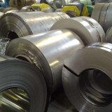 Rivestimento dell'arco #4 bobina dell'acciaio inossidabile di 300 serie
