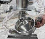 Vis de vidange de la machine de remplissage de la poudre d'emballage pour le paprika
