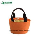 Coulisse de couleur personnalisés de haute qualité fermer grand sac à lunch d'isolation étanche sac du refroidisseur