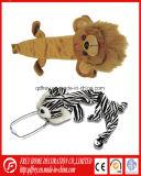 Hot Sale peluche décorative couvrir jouet pour stéthoscope