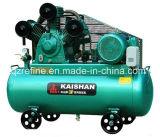 KA-5.5 4kw 116psi 18.4CFM AC産業空気圧縮機