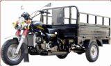 Gas-Motorrad-Ladung der Rad-200cc/250cc drei Trike/Dreirad