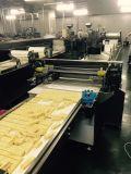 Para embalar alimentos Atuomatic a máquina