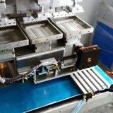 Macchina della stampante del rilievo di tre colori per le coperture del router con il rilievo indipendente