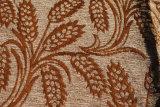Polyester-Chenillegewebe-Sofa-Deckel-Gewebe