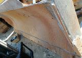 Bulldozer utilizzato di /Cat D6h D6d D6g D7g D8K del bulldozer del trattore a cingoli D6g
