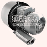 Ventilador de ar portátil do Vortex do poder superior para routeres do assentamento do CNC