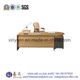 Офисная мебель устанавливает директора прокатанного меламином CEO Стола (1808#)