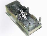 PP /ABS /PCの注入のプラスチック鋳造物