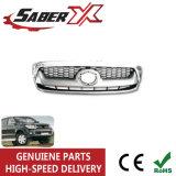 Het VoorTraliewerk van de Prijs van Highquality&Low voor Toyota Camry 2007/Corolla 2007/Fortuner 2012 /Hiace 2011/Hilux Vigo 09