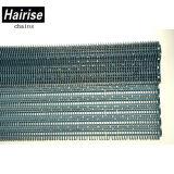 Hairise 100 Китая производство профессиональных пластмассовая лента вешалки/ремни трансмиссии