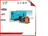 Lovol Generador Diesel