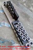De Machines Jzq van de Gelijkrichter van de Buis van het koper--42/18AV