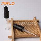 (2ml 3ml 5ml) de MiniFles van de Nevel van het Glas Parfum Geteste