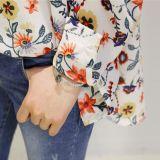 As mulheres o colar de Boneca Doce Senhoras T-shirt