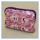 新しく熱い子供の装飾的な袋は、袋を構成する、